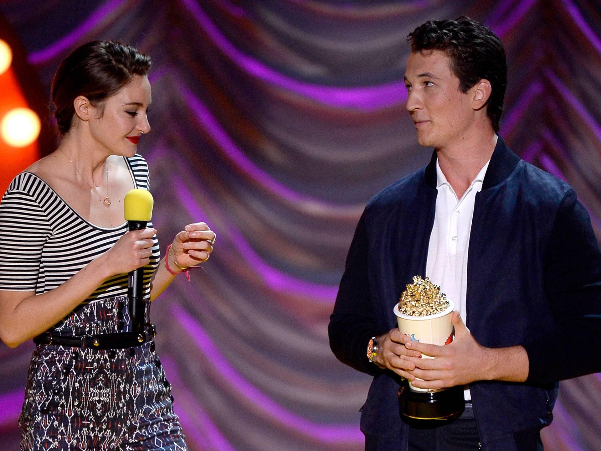 mgid:file:gsp:scenic:/international/mtv-intl/mtv-movie-awards-2015/images/469518190.jpg