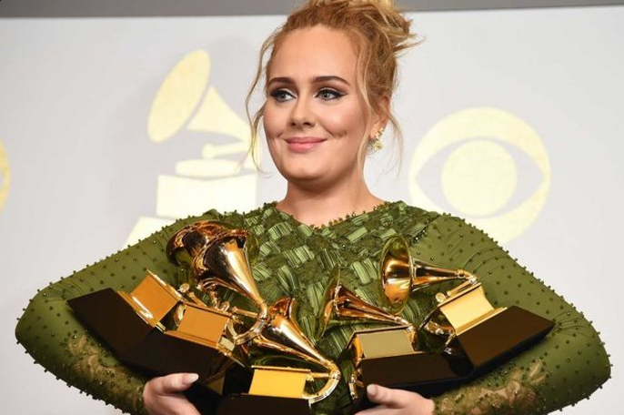 adele2017_4.png