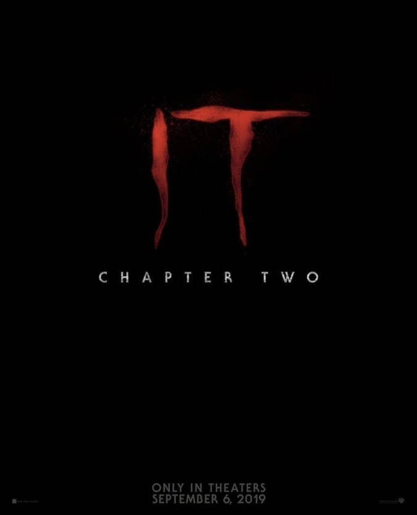 it_chapter_two_new_line_cinema_sept_5.jpg