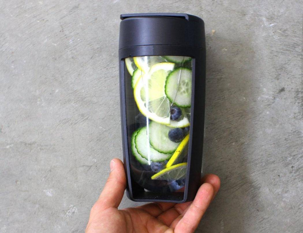 mous_fitness_bottle.jpg