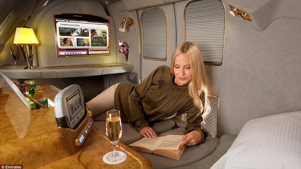 3._emirates.jpg