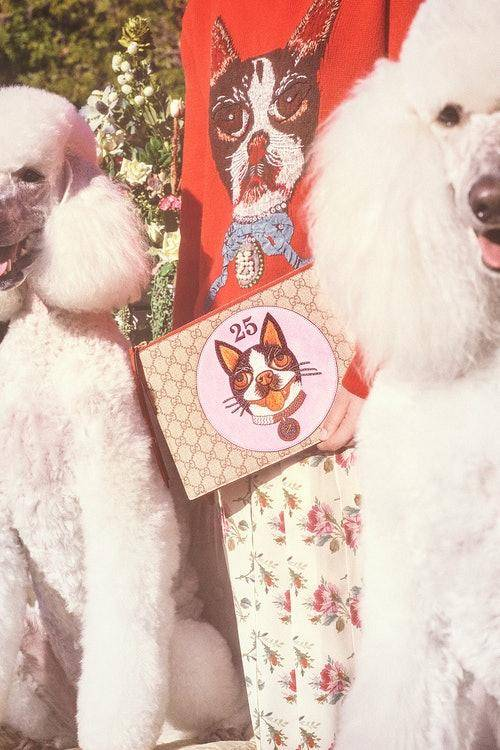 gucci-chinese-new-year-capsule-collection-12_1.jpg