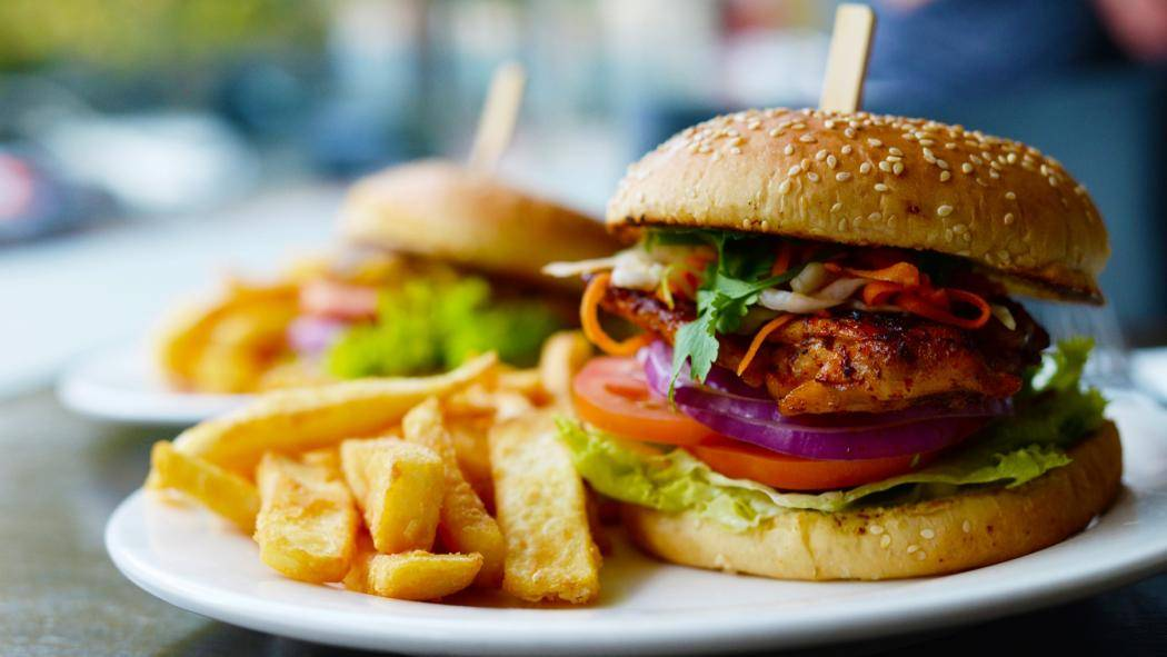 restaurant_1903_-ateriyaki_chicken_burger_-_perth_.jpg