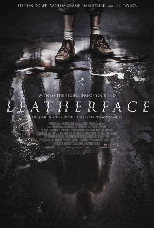 leatherface_2016_poster_1.jpg
