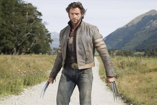 x-men-origins-wolverine-hugh-jackman.jpg