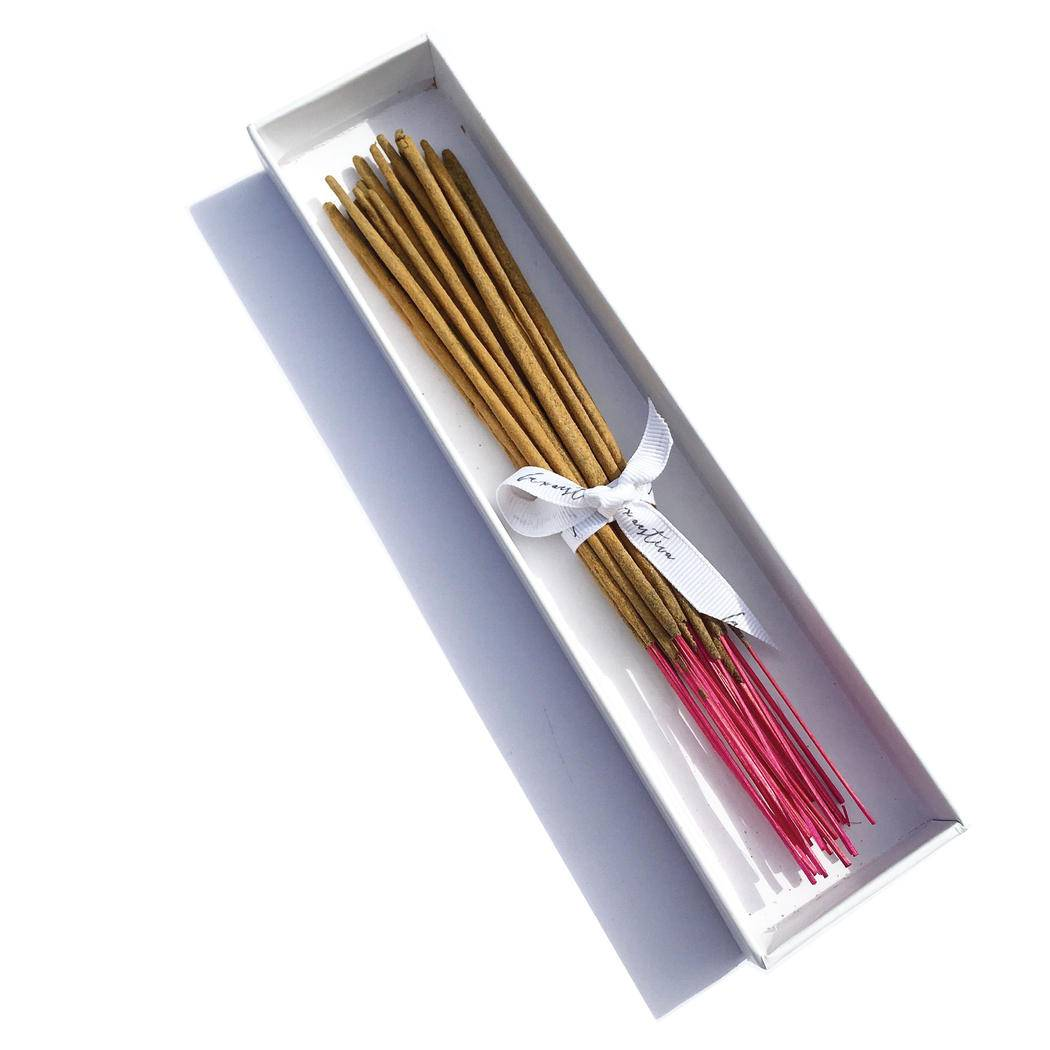 lux_aestiva_incense_zephyr_rrp_28.jpg