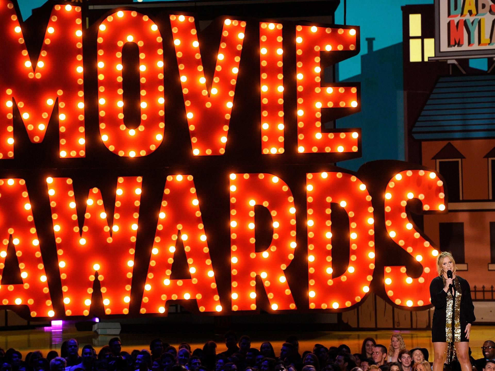 mgid:file:gsp:scenic:/international/mtv-intl/mtv-movie-awards-2015/images/469515810.jpg