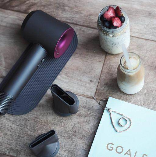 haircare-supersonic-overview-hairdryer-on-desk.jpg