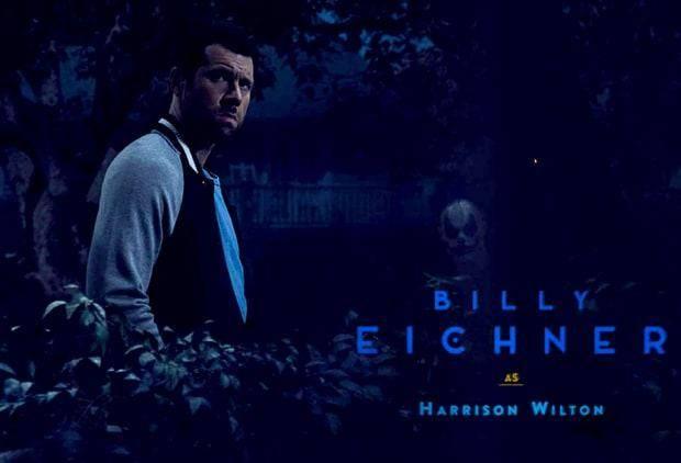 billy-eichner-american-horror-story-cult-zoom-9469efe0-e046-474a-bea0-76446f083218.jpg