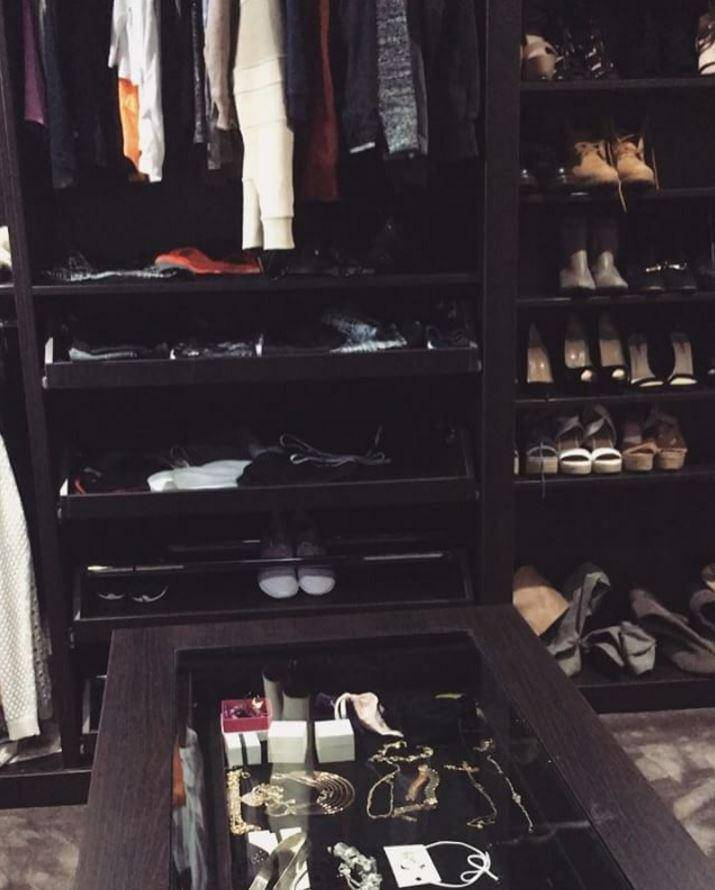 char_closet.jpg