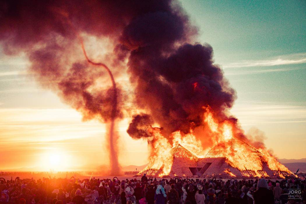 burning_man_2016_jorgphoto_14.jpg