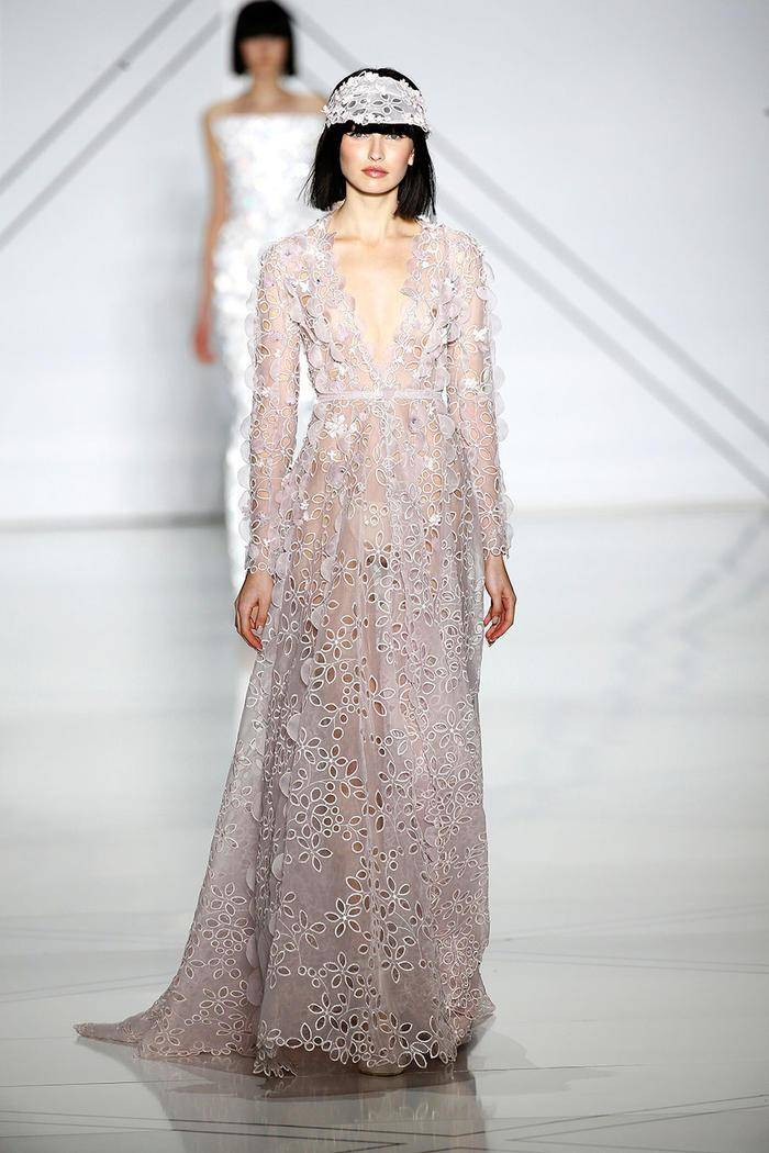 couture-fw-dresses-2.jpg