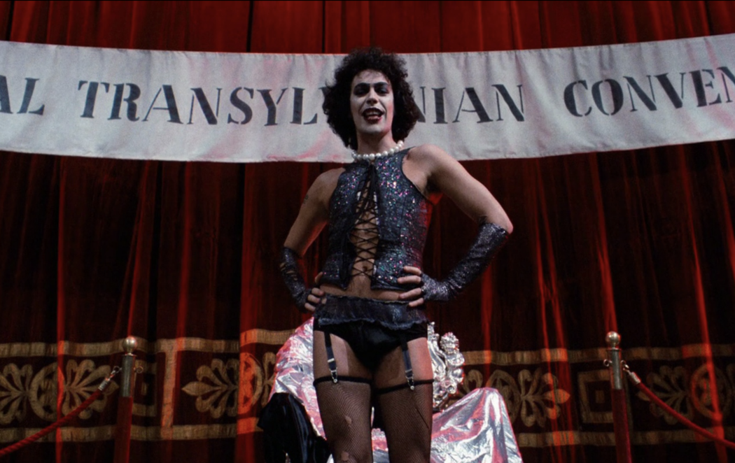 the_rocky_horror_picture_show.png