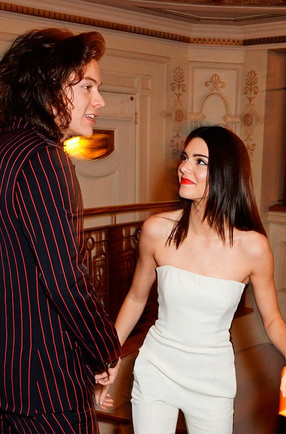 harry-kendall.png