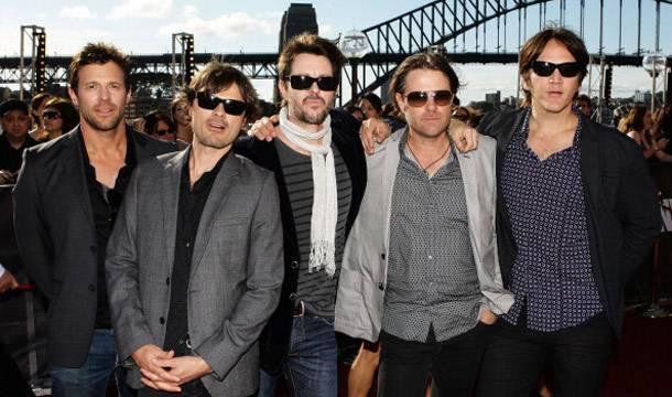 mgid:file:gsp:scenic:/international/mtv.com.au/Music_Entertainment/Aria-Awards-2010-powderfinger.jpg