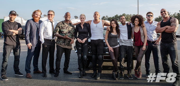 fast8_1.png