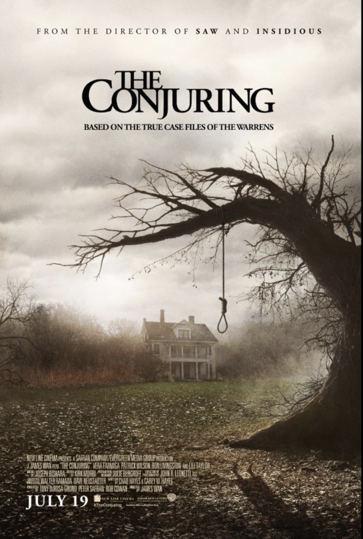 the_conjuring.png