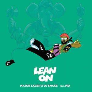 major_lazer_and_dj_snake_-_lean_on_feat._mo.png.jpg