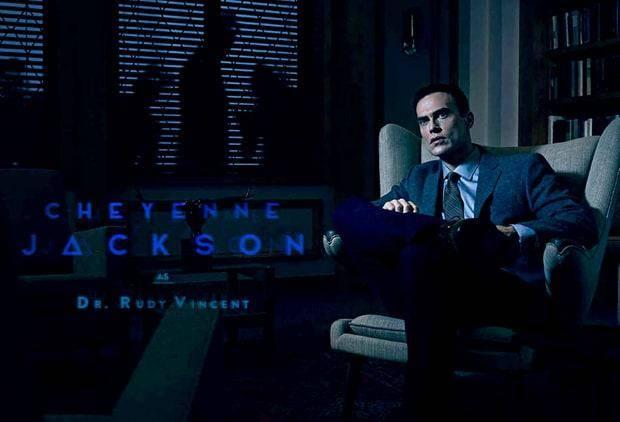 cheyenne-jackson-american-horror-story-cult-zoom-85270815-cdda-41d9-8591-122da4dcc904.jpg