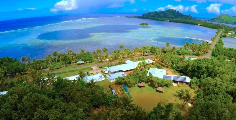 win_the_island_estates_nautilus_resort_.jpg