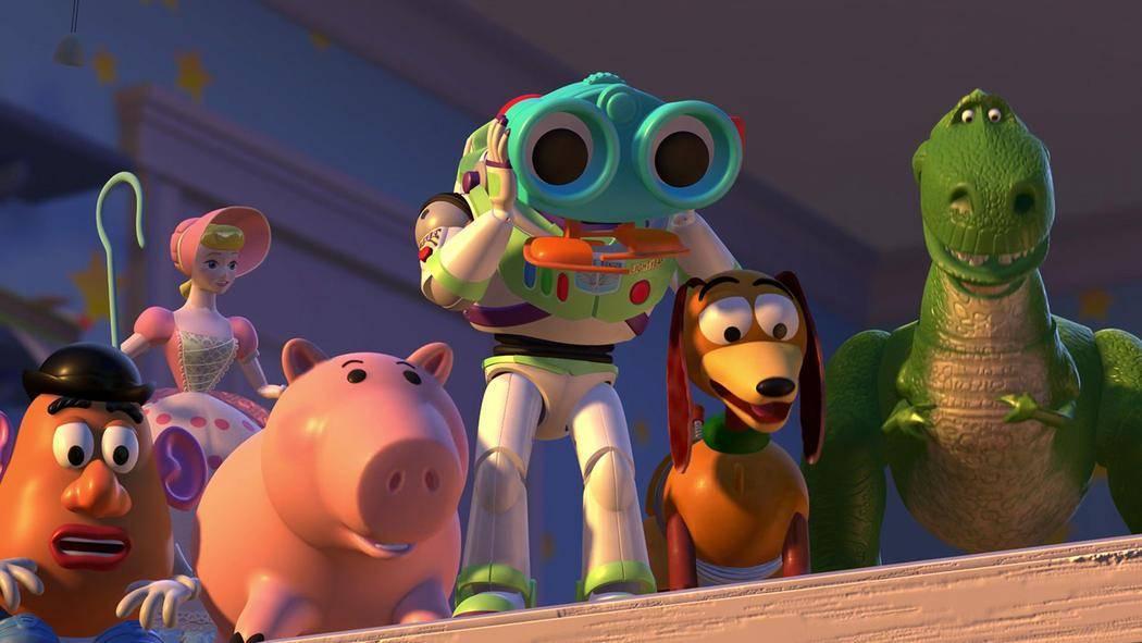 25._pixar_facts.jpg