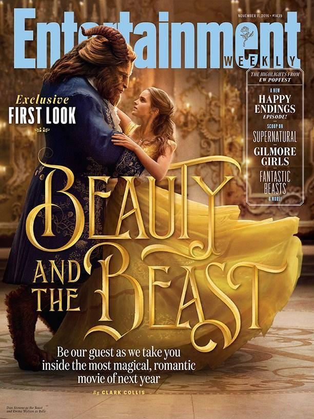 beauty-and-the-beast-ew-cover.jpg
