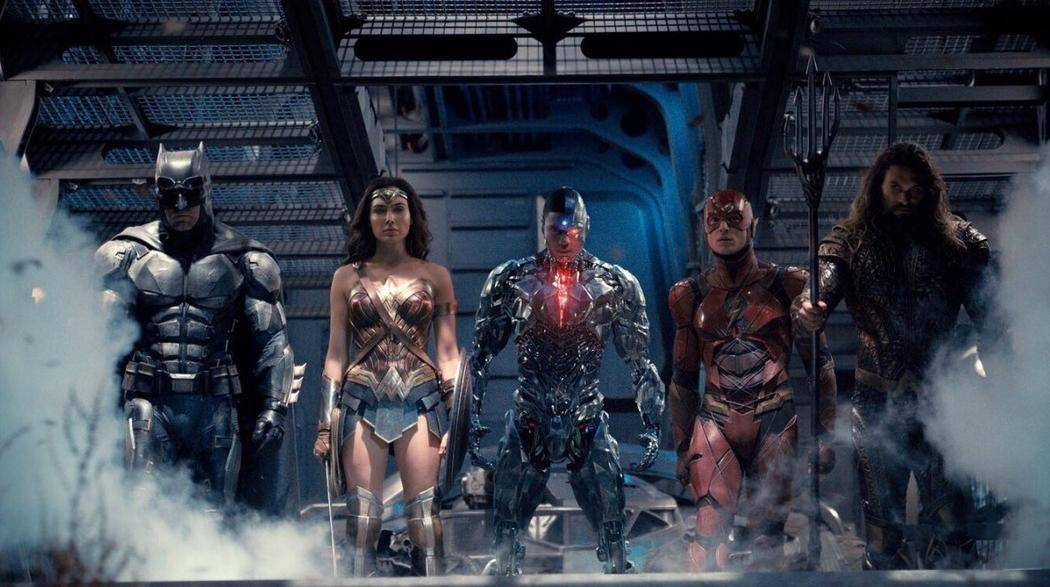 justice_league.png.jpg