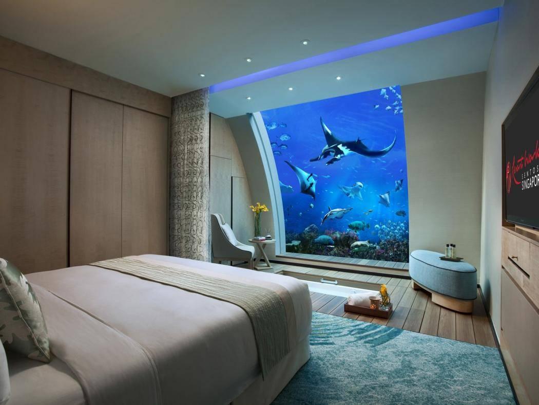 ocean-suites-bedroom-sentosa-singapore-cr-courtesy.jpg