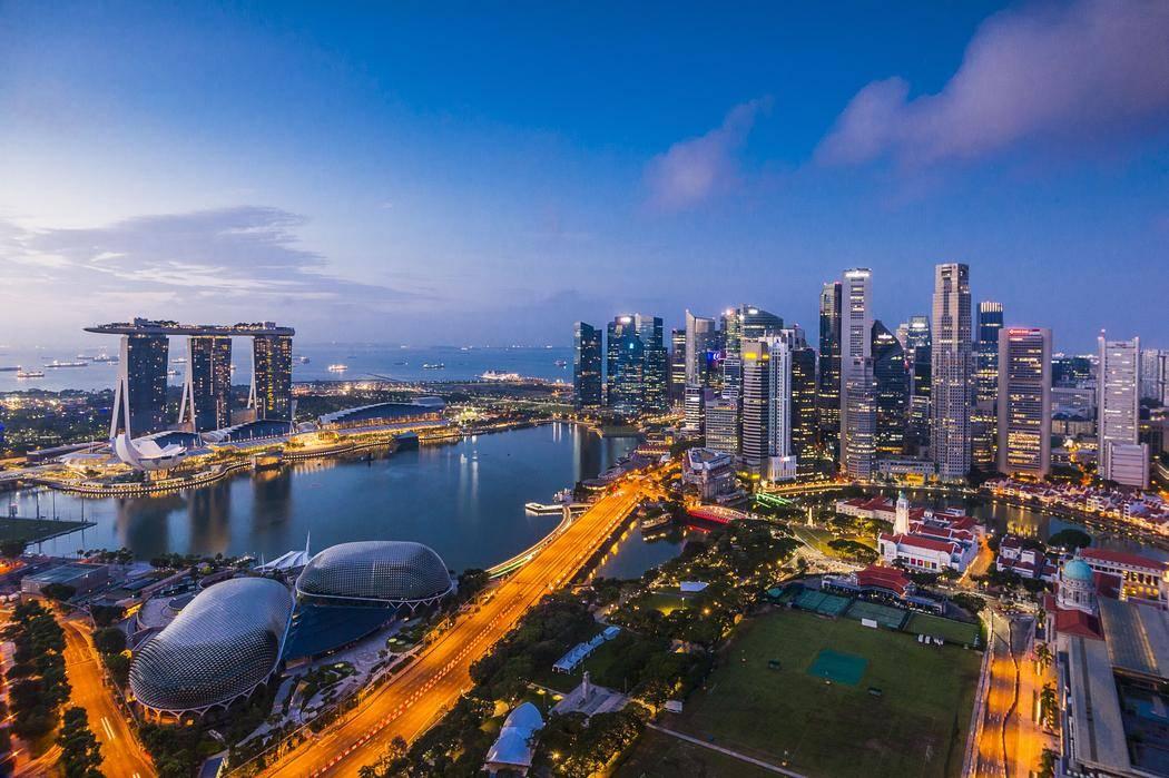 7._singapore.jpg