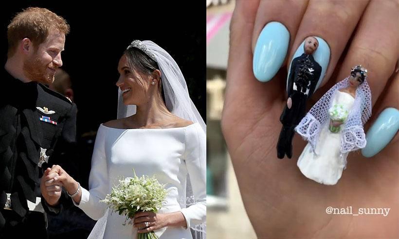 royal-wedding-nail-art-t.jpg