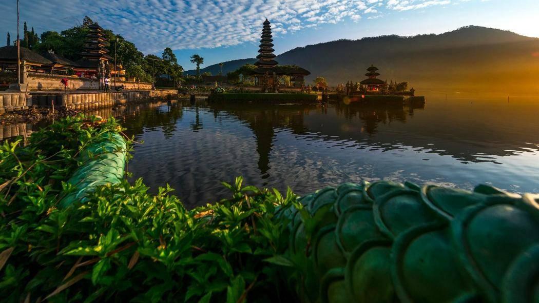 bali_indonesia_02.jpg