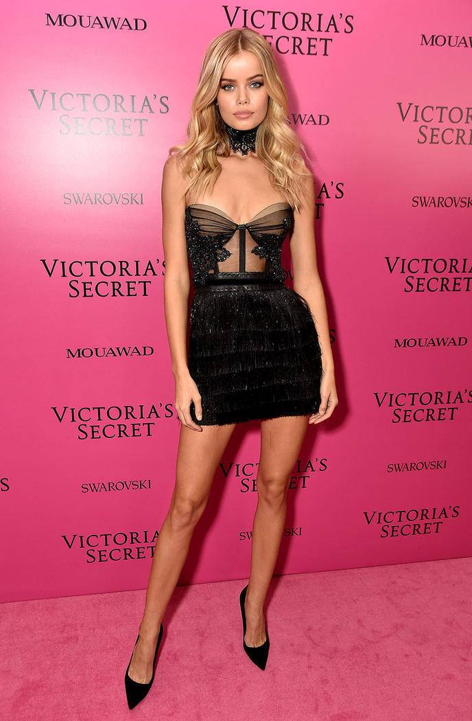 vs-after-party-10.jpg