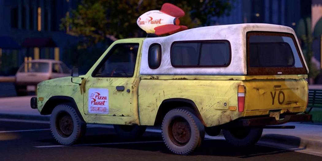 10._pixar_facts.jpg