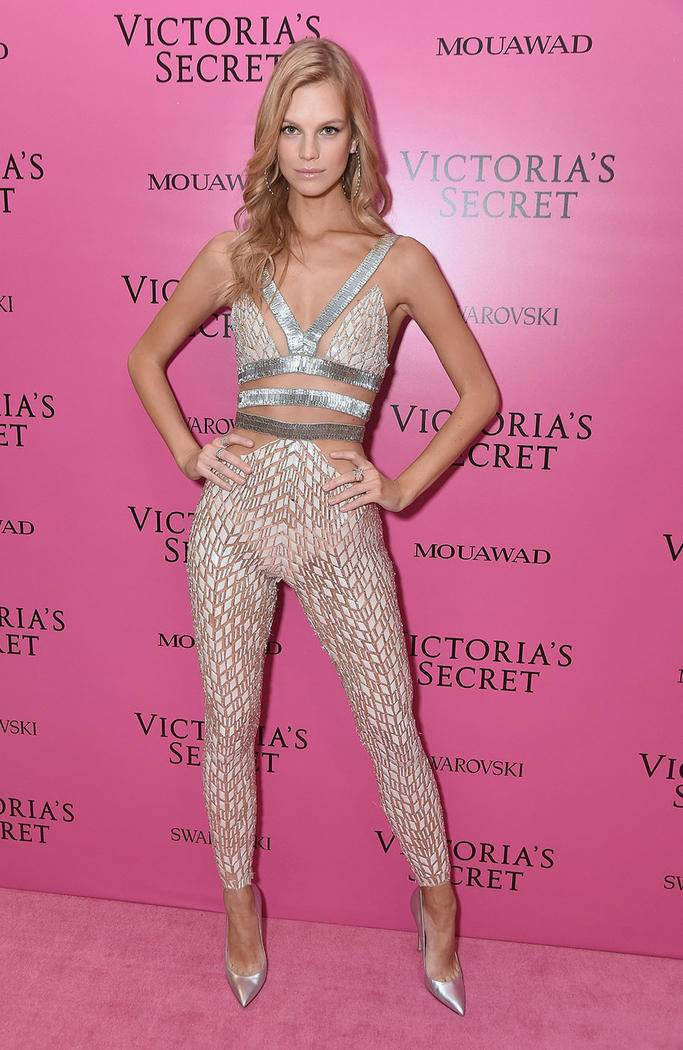 vs-after-party-16.jpg