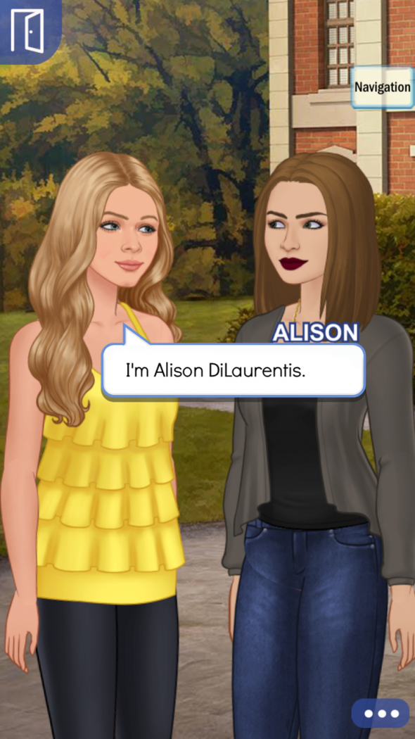 pll6.png