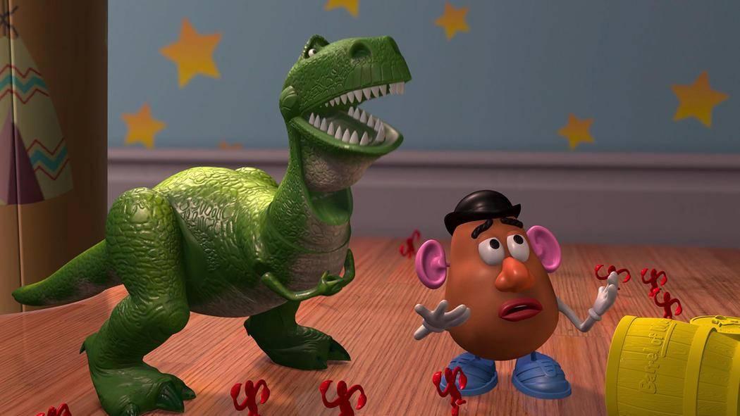 6._pixar_facts.jpg
