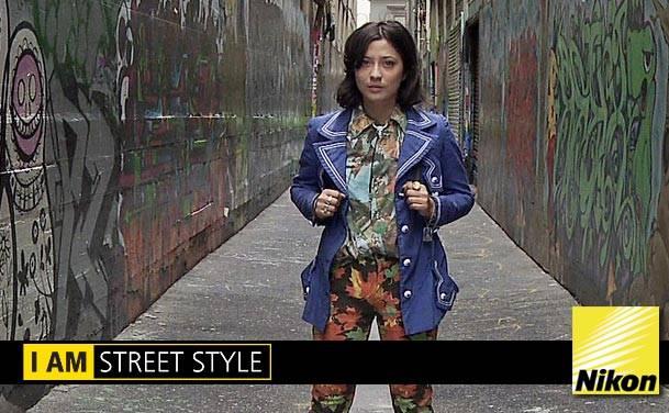 mgid:file:gsp:scenic:/international/mtv.com.au/ep_1_street_style_2.jpg
