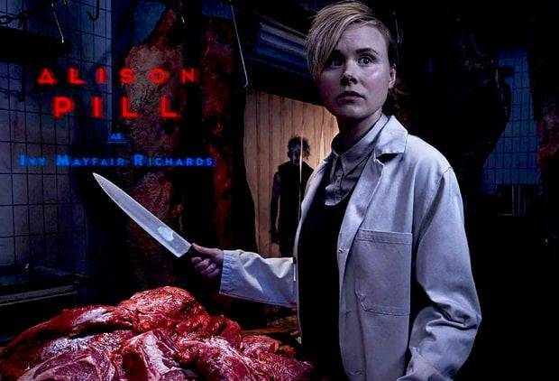 alison-pill-american-horror-story-cult-zoom-93232963-a27e-4493-8623-48f88b7e1cdb.jpg