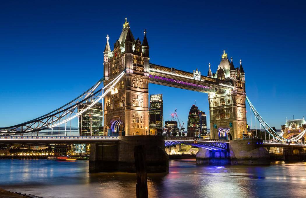 3._london.jpg