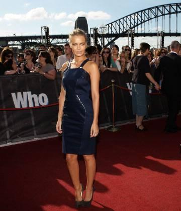 mgid:file:gsp:scenic:/international/mtv.com.au/Music_Entertainment/Aria-Awards-2010-lara-bingle.jpg