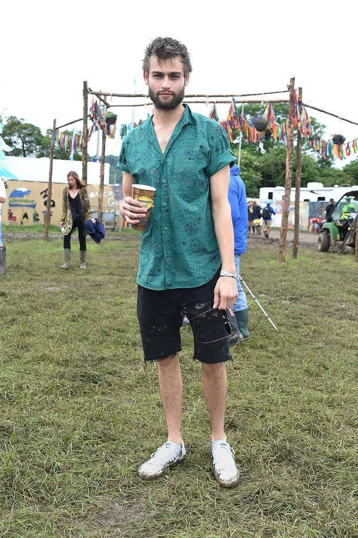 glastonbury-best-dressed-14.jpg