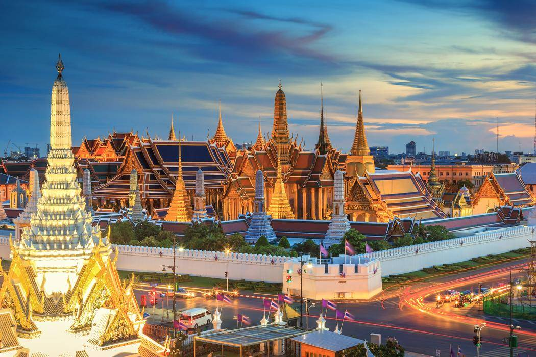 8._bangkok.jpg