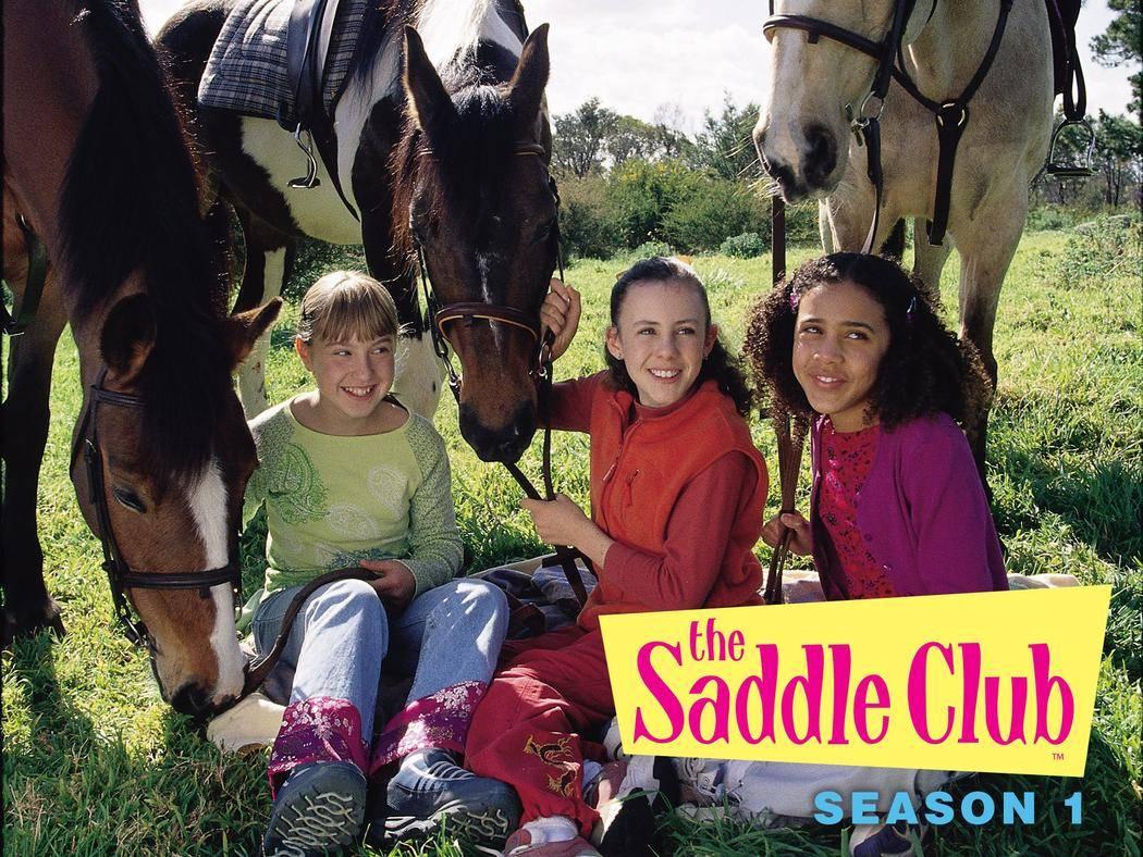 the_saddle_club.jpg