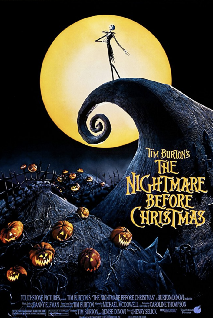 nightmare_before_christmas.png
