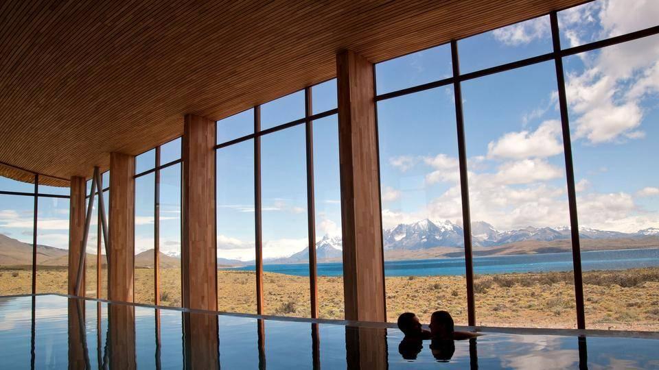 tierra_patagonia_hotel_spa_1_preview.jpg