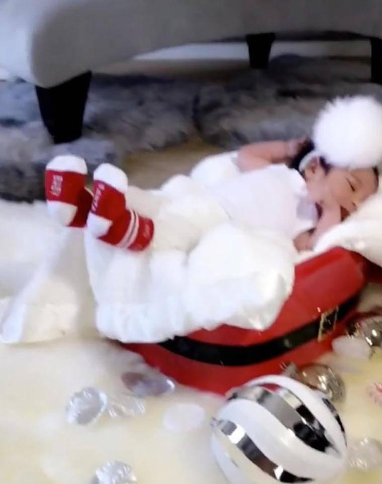 dream-kardashian-santa-baby-socks.jpg