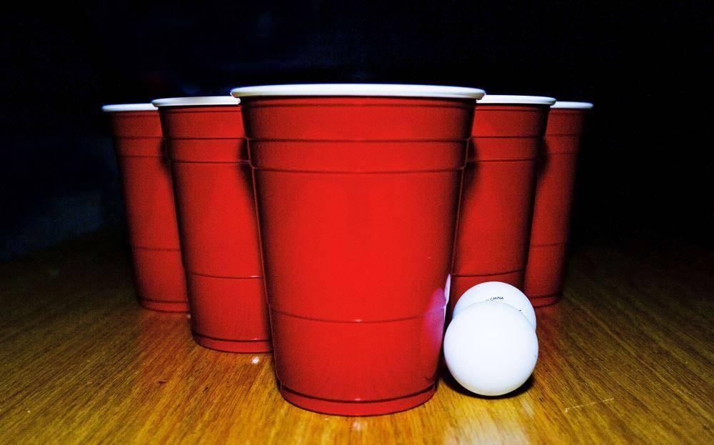 paper_cups.jpg