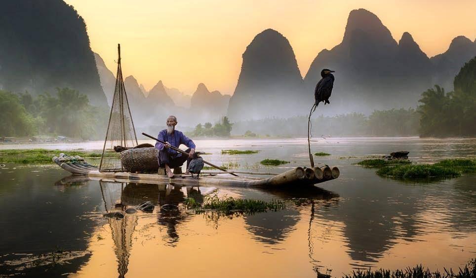 9_china_gettyrf_588890475.jpg