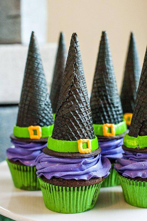witch-cupcakes.jpg