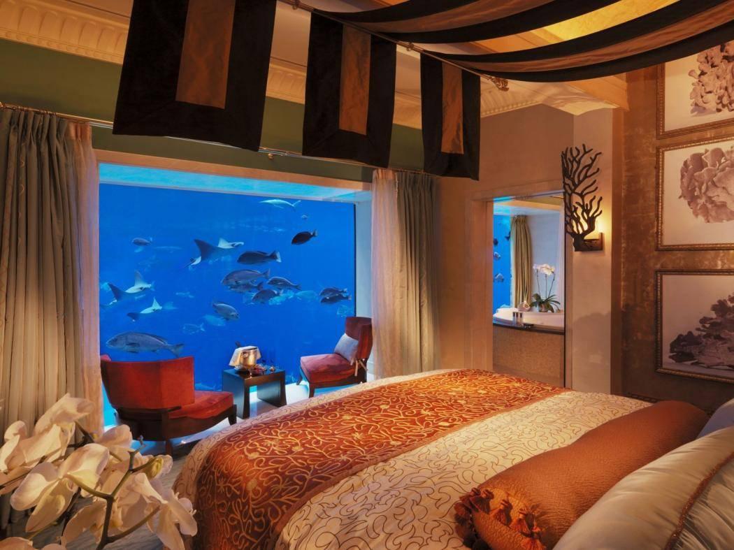 atlantis-underwater-suite-palm-dubai.jpg